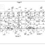 договор на проектирование инженерных систем дома
