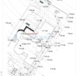 план сети водоснабжения и водоотведения