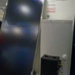 viessmann солнечные панели