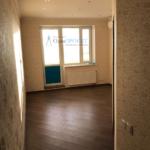 отделка квартир в одинцово