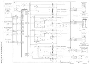 Проект внутренней системы отопления здания